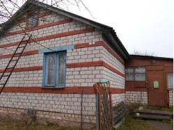 Псковский район, деревня Лопатово