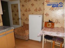 Однокомнатная квартира, ул. Рижский пр., д. 51а