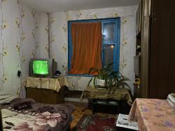 Островский р-н, д. Дуловка, Ленинградская ул., 21